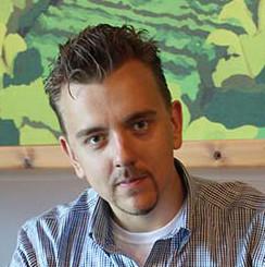 Igor Ryltsev