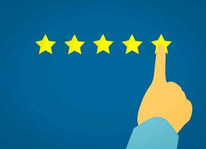 How-To-Get-Five-Star-Rating-on-Every-Trip-Driving-for-Uber