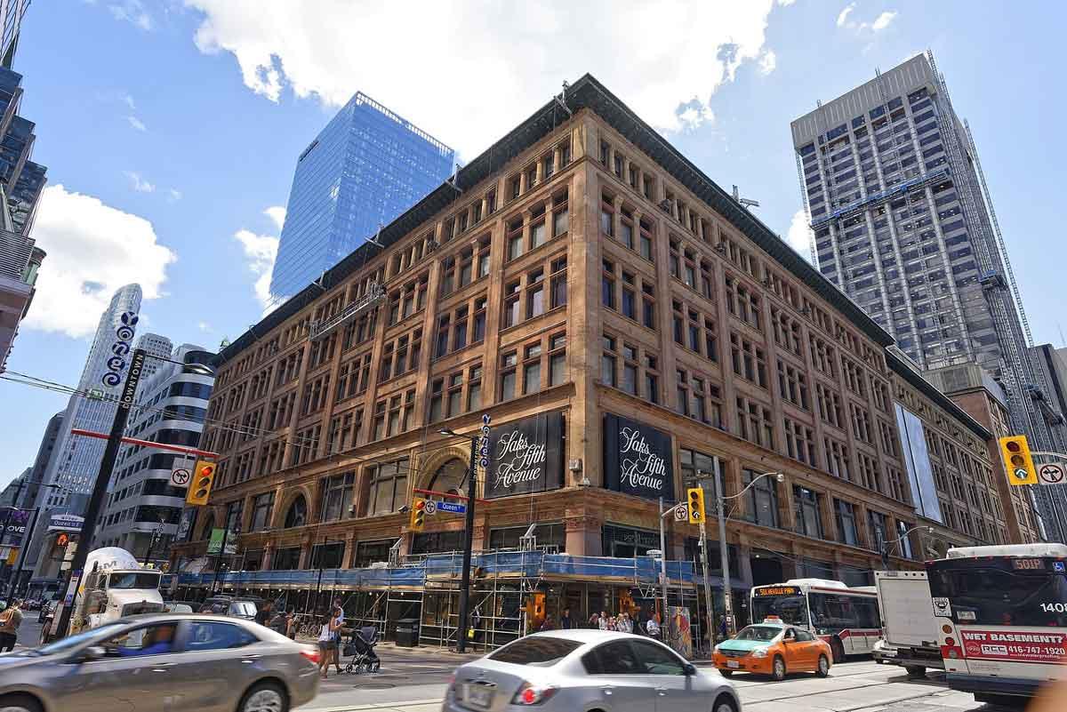 Uber Toronto Phone Number >> How Much Do Uber Drivers Really Make In Toronto Igor Ryltsev