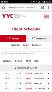 yyc-calgary-international-airport-arrivals