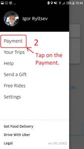 Free-Ride-up-to-$15-with-Uber-(Step-2)