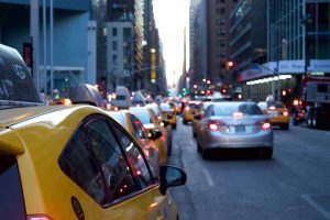Uber-Promo-Codes-and-Referrals,-Free-Rides-and-Sign-Up-Bonuses