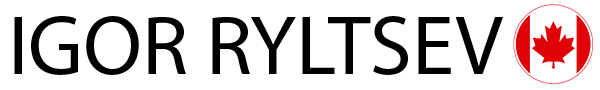 Igo_Ryltsev_Logo