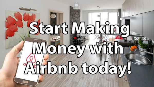 Signup-airbnb-canada